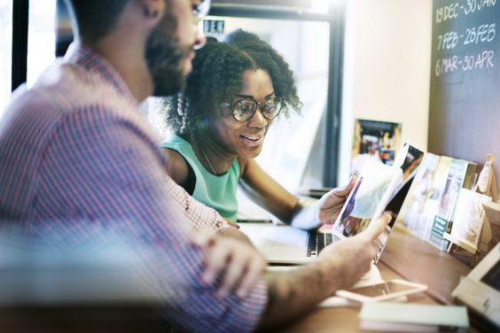 Arbeitsmarkt Marketing: Aktuelle Entwicklungen