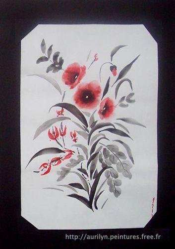 http://aurilyn.peintures.free.fr