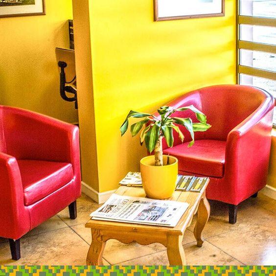 Rincones especiales y detalles que marcan la diferencia. Te esperamos en Hoteles Ayelen. #Hoteles #Calama #Chile #Ayelen #Turismo #sanpedrodeatacama #nortegrande by hotelesayelen