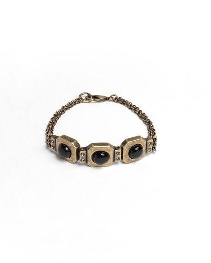 The Orion Bracelet by JewelMint.com, $29.99