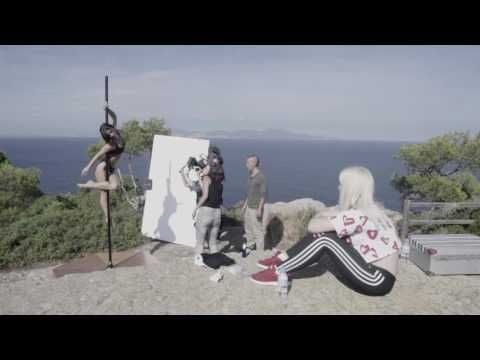 Download Mp3 Dan Video Clean Bandit Rockabye Ft Sean Paul Amp