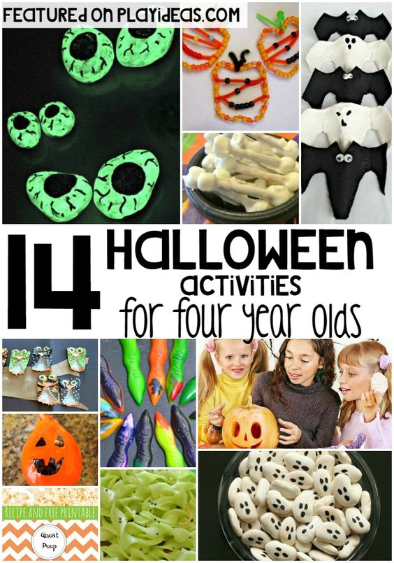 halloween learning game
