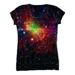 Clothing, Shoes & Accessories > Women's Clothing > T-Shirts