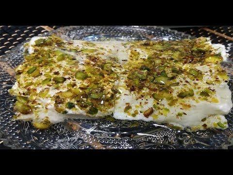 Pin On الشيف هبة نحاس Chef Heba Nahhas