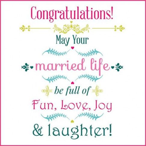 Congratulations Wedding Card Messages Wedding Card Messages Ideas For Your Lovely Guests Wedding Congratulations Card Wedding Congratulations Wedding Cards
