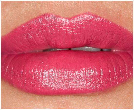 Bobbi brown, Lip colors and Blossoms on Pinterest