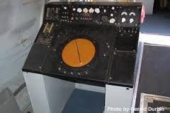 Resultado de imagem para p2v radars