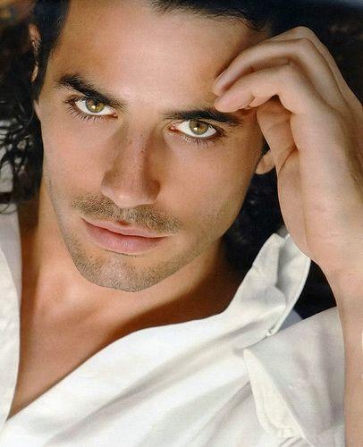 Tall Dark Haired Actors | http://www.stardustmovies.com/gallery_attore/ (210809234828)Antonio ...