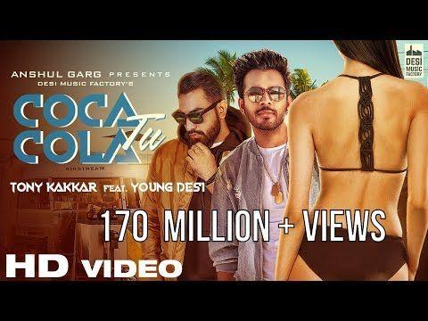 Chamma Chamma Full Audio Fraud Saiyaan Elli Avrram Arshad Neha Kakkar Tanishk Ikka Romy Youtube Cola Song Bollywood Music Videos Desi Music