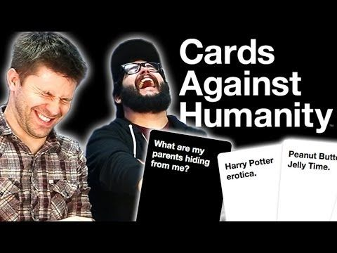 http://gumshare.com/view/248168/Cards-Against-Humanity