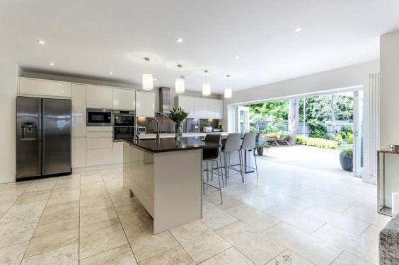 5 bedroom detached house for sale in Esher - Rightmove | Photos