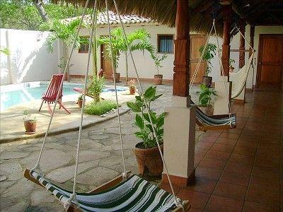 Casa para férias em Tola