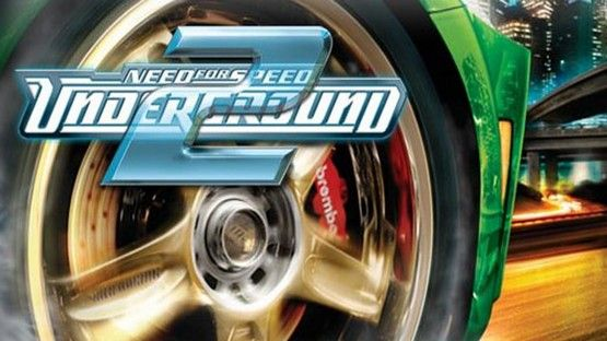 Pin On Need For Speed 2