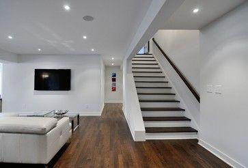 modern basement modern basement atlanta dresser