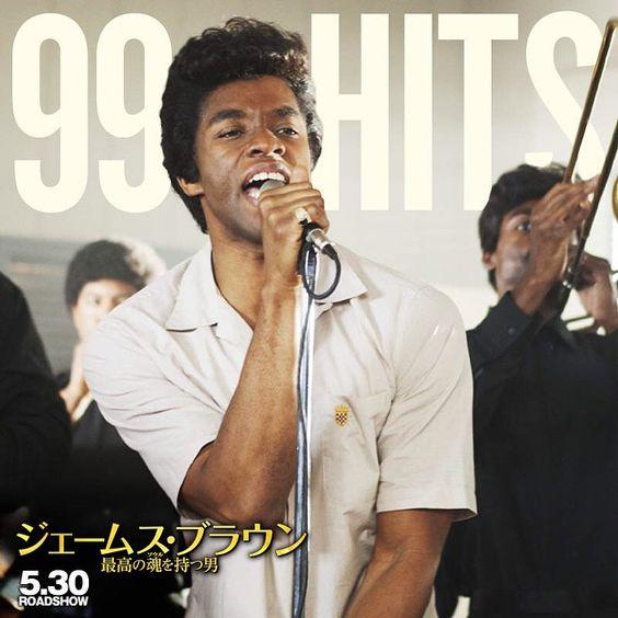 JBの曲はBillboard Hot 100で99曲がランクインしている。
