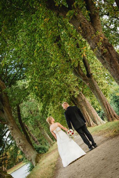 #Wedding #Hochzeit #Liebe #0815 #Love #Paar #Couple #Pärchen #Braut #Bride #Bräutigam #Kirche #FotografieVerenaSchäfer