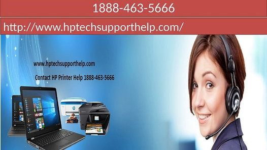 Pin By Ema Watson On Hp Tech Support Help Hp Printer Printer Printer Driver