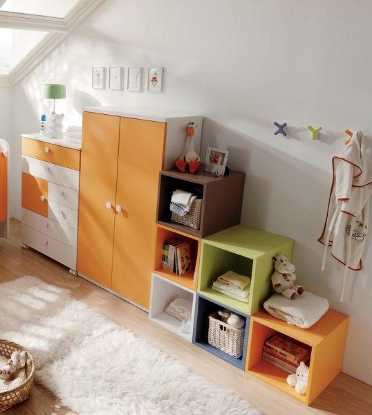 cajones armarios estantes para juguetes todo lo que necesitas para tu baby room