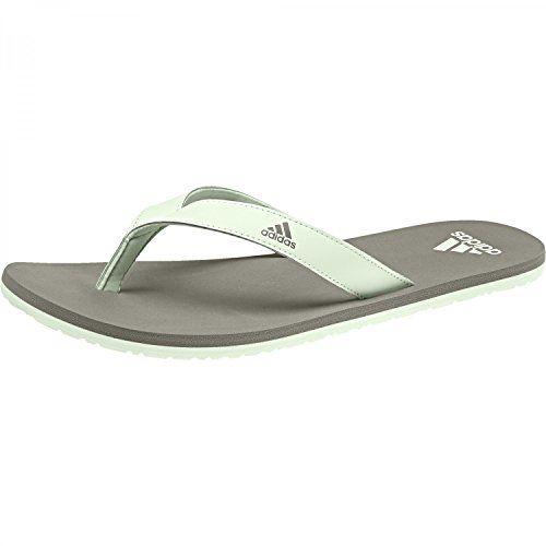 Adidas Men S Eezay Essence Beach And Pool Shoes Multicol Https Www Amazon Co Uk Dp B078982kjz Ref Cm Sw R Pi Dp U X Javfabqtd Pool Shoes Adidas Men Shoes