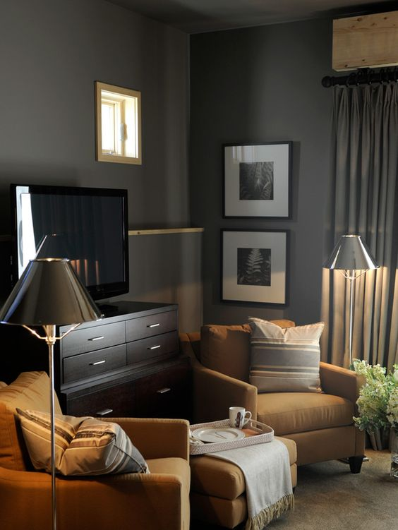 dream home 2011 guest bedroom guest rooms bedroom seating areas and