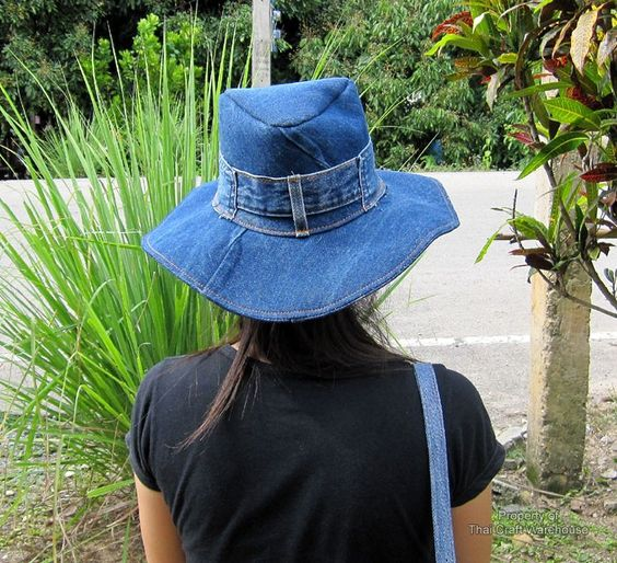 Pinterest the world s catalog of ideas for Small cowboy hats for crafts