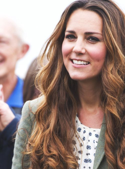Duchess of Cambridge #katemiddleton