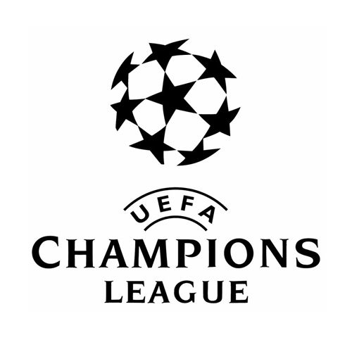 STK-UEFA-1-champions-league-logo.jpg (500×500)
