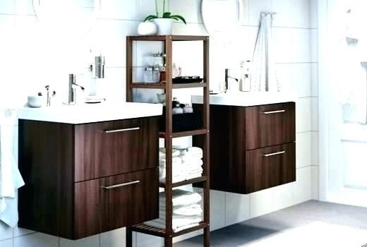 Ikea Bathroom Vanity Reviews Bathroom Vanities Vanity Reviews Cabinet Furniture Ikea Hemnes Bathroom Vanity In 2020 Ikea Bathroom Vanity Ikea Bathroom Bathroom Vanity