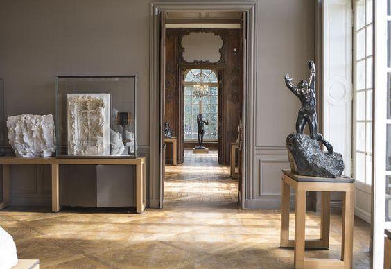 restauro-del-musee-rodin-a-parigi-allestimento-sale-tematiche