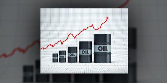 Come investire efficacemente sul petrolio. Consigli e strategie