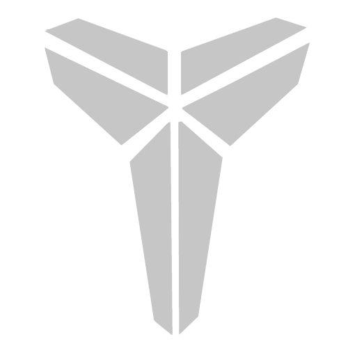 samurai tom cruise - Kobe Bryant | Player Logos | Pinterest | Kobe Bryant, Logos and Kobe