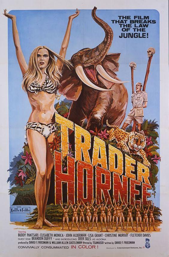 classic porno film Classic, Classic Mom, Vintage, Classic Movies,  Retro, Claudia Marie and much more.