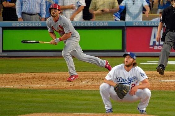 This Is What The Cardinals Do Best - Arch City Sports