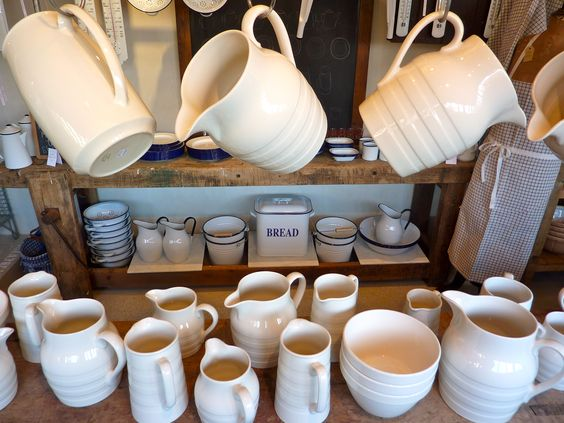 jugs from baileys 