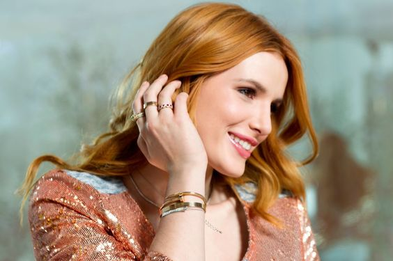 Bella-Thorne-Photoshoot-for-Miss-Me-Campaign-Spring-Summer-2016-7
