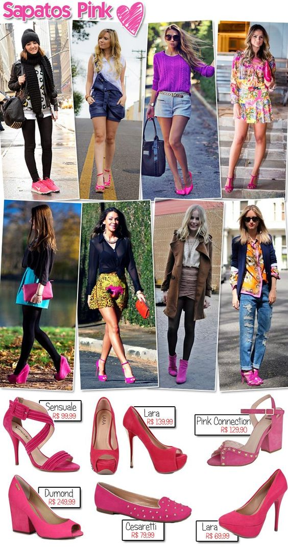 4- Sapatos pinks copy