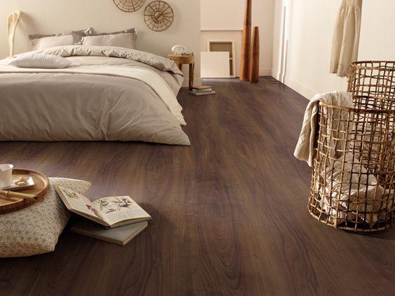 Schlafzimmerschrank nussbaum ~ Laminat nussbaum infinte cool bedrooms flooring
