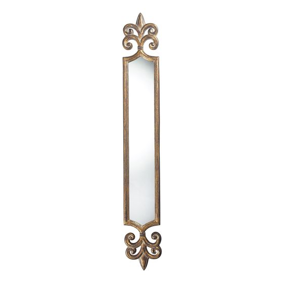 Sterling Industries Smithfield Mirror - Set of 2 DM1991