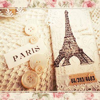 I wish visit it