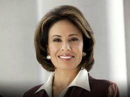 Free Zone Media Center News: Judge Jeanine: Mr. President you have not protecte...