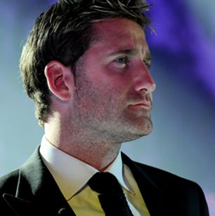 Learn more about fans of paul byrom