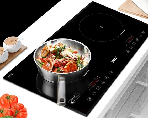 Bếp từ Chefs EH DIH321 lựa chọn số 1 của mọi nhà