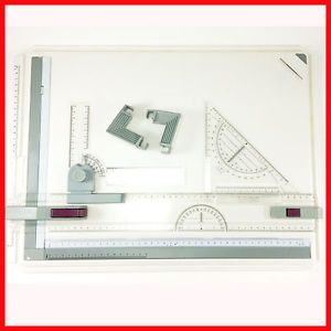 drafting & drawing equipment australia - Google Search