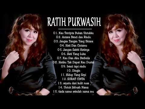Ratih Purwasih Full Album Tembang Kenangan Indonesia Youtube Kenangan Lagu Instrumen Musik