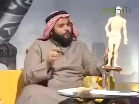 السر رفع مناعه الجسم بنسبه100 بدون ادويه بإذن الله تعالى Youtube