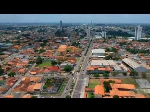 Castanhal Pará fonte: i.pinimg.com