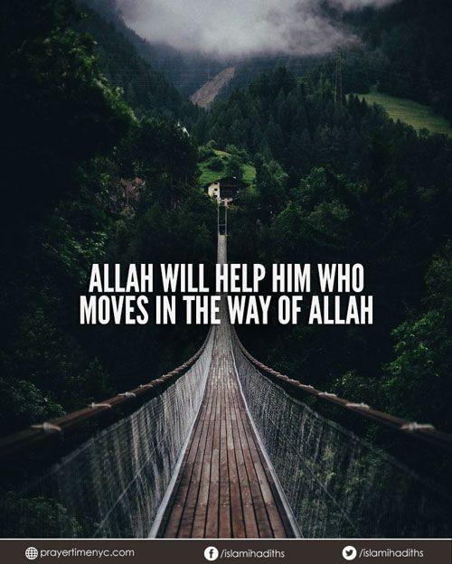 Muslim Prayer Times Online Quran And Duas Beautiful