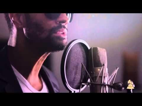 "Eric Benet ReImagining Willie Nelson's ""Always On My Mind"" - YouTube"