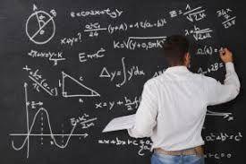 profesor de matematicas - Búsqueda de Google