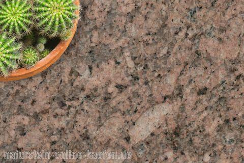 Granit Fensterbank Giallo Veneziano In 2020 Granit Fensterbank Granit Natursteine
